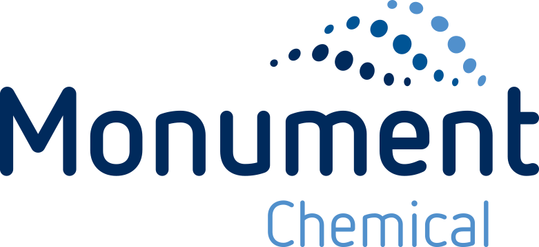 Monument Chemical Automates EHS Management, Secures Incident-Free Track Record